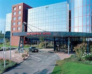 Marketing Jobs Frankfurt : m venpick hotel frankfurt oberursel caters for green green globe ~ Orissabook.com Haus und Dekorationen