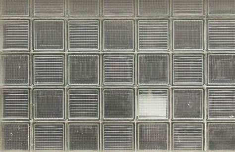 windowsblocks  background texture window glass