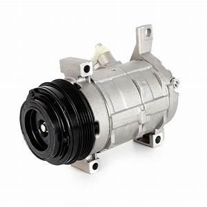 Ac Air Conditioner Compressor Clutch For 2000