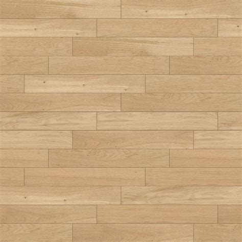light colored hardwood floors textures libraries 1 0 home 3d