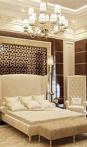 Interior Design Dubai from Luxury Antonovich Design on Behance