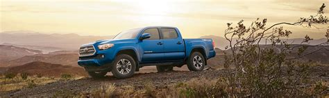 best toyota deals toyota tacoma lease takeover bc best toyota tacoma lease