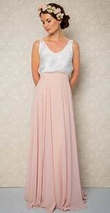 Kleid Sommer Hochzeit Gast : hochzeitsgast outfit hochzeit wedding pinterest bridesmaid skirts bridesmaid dresses ~ Yasmunasinghe.com Haus und Dekorationen