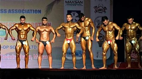 Bodybuilding Motivation Tamil