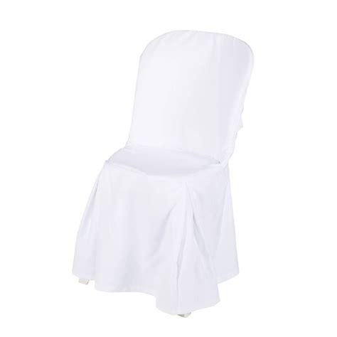 location housse de chaise lyon location de mobilier événementiel à lyon carcat location