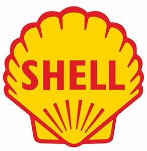 Esso Oil Company Logo | Logos download