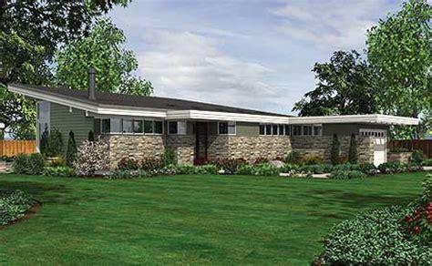 contemporary house plans smalltowndjs com contemporary ranch house plans smalltowndjs com