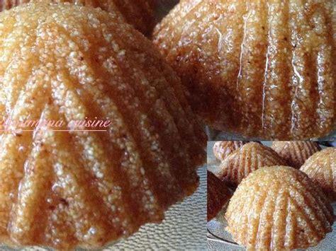 djoumana cuisine recettes de miel de la cuisine de djoumana