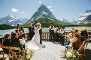 wedding venues washington state glacier national park wedding photographer karri and