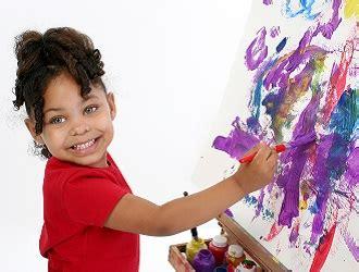 early childhood development northern virginia community