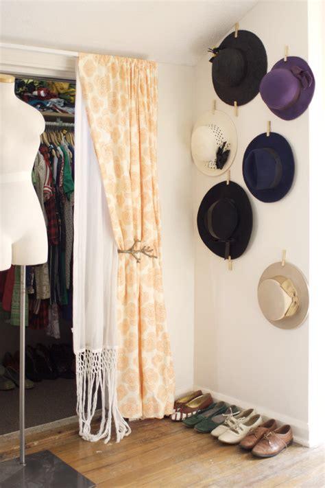 organizing hats 10 easy tips tricks