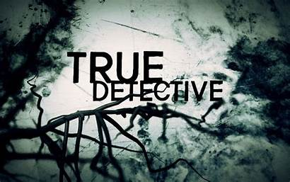 Detective True Wallpapers Tv Hdwallpapers Main Movies