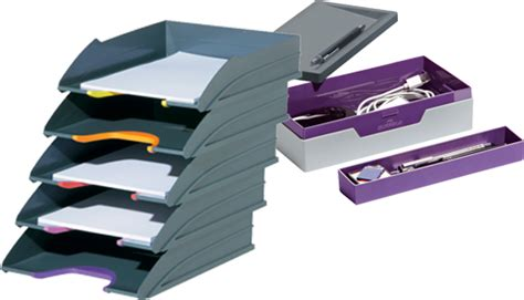 bureau fournitures viking materiel de bureau 28 images organisez votre