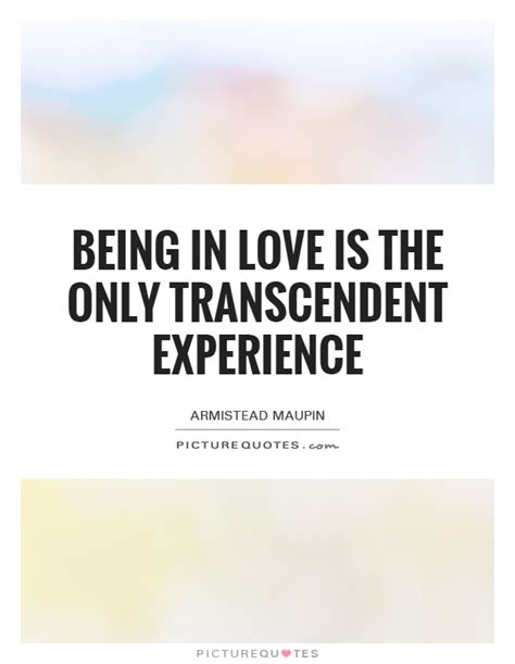 transcendent quotes sayings transcendent picture quotes