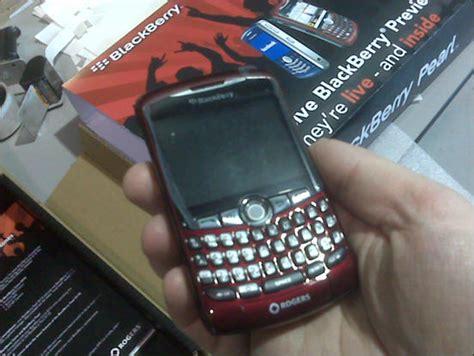 whatsapp messenger for blackberry 8310 gopprize