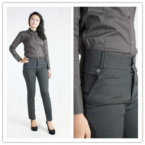 jual celana kerja wanitacelana kantorjual celana murah