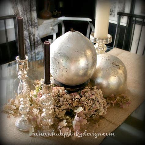silver leaf gourd decorations  fall decorative gourds fall decor silver leaf