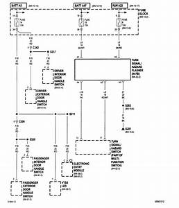 Need Wiring Diagram For The Alarm To Radio In A 2001 Viper