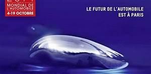 Carte Grise Perdue Avant Changement : top 10 des plus belles voitures de sport captaindrive ~ Medecine-chirurgie-esthetiques.com Avis de Voitures