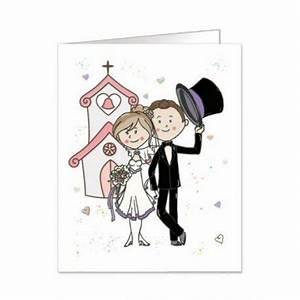 Cadeau Pour Mariage : carte pour cadeau mariage originale ~ Teatrodelosmanantiales.com Idées de Décoration