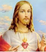 PicturesPool  Jesus Ch...Jesus