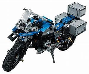 Lego Technic Occasion : lego technic bmw r 1200 gs adventure 42063 press release zusammengebaut ~ Medecine-chirurgie-esthetiques.com Avis de Voitures