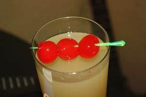 Wie Trinkt Man Pastis : kategorie cocktails mit pernod koch wiki ~ Yasmunasinghe.com Haus und Dekorationen