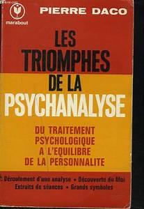 Les Prodigieuses Victoires De La Psychologie Moderne Pdf Les Prodigieuses Victoires De La Psychologie