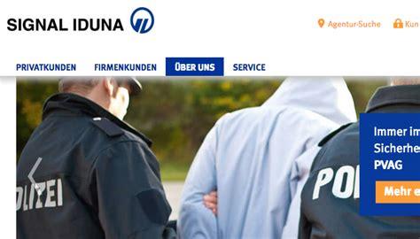 kfz versicherung öffentlicher dienst v 246 dag kfz versicherung kosten bewertungen und adresse