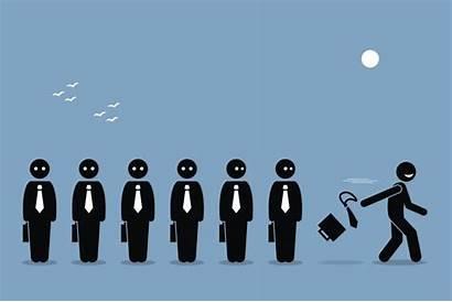 Job Quit Reasons Medium