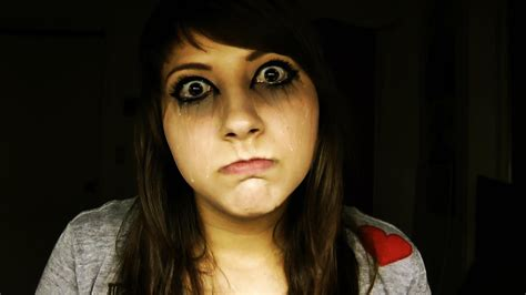 Know Your Meme Boxxy - image 225901 boxxy know your meme