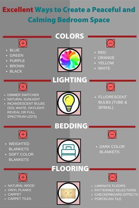 calming bedroom colors  anxiety psoriasisgurucom