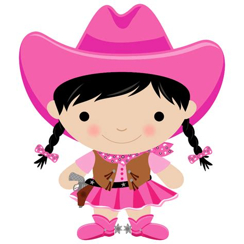 cowgirl clipart african american cowgirl african american