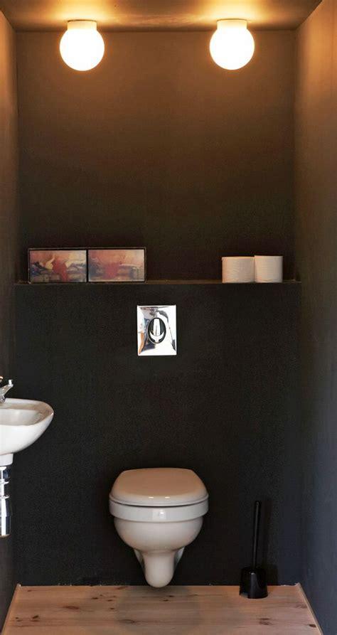 papier peint lessivable cuisine déco wc quelle peinture choisir pour les toilettes