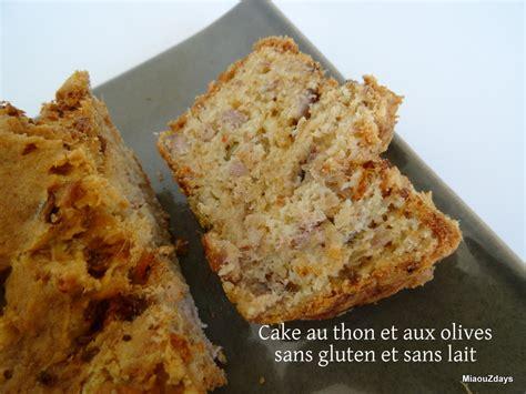 cuisine sans gluten et sans lait enfin une base de cake salé sans gluten et sans lait que