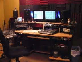 studio furniture help gearslutz pro audio community