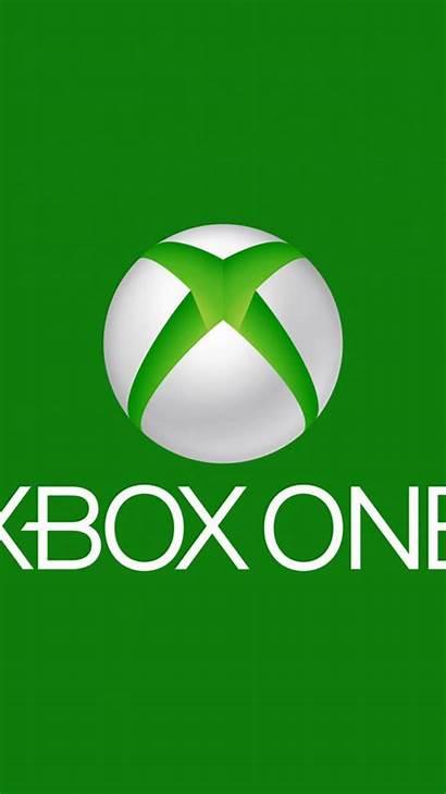 Xbox Wallpapers Anime Iphone Wallpapersafari Code