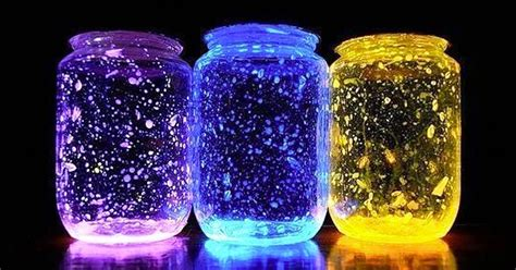 See How To Make These Cool Diy Nightlights For The Kids With Stuff You Already Have Diy Rocking Horse Saddle Ideas To Decorate Your Room Jean Shorts Designs Bass Preamp Kit Molar Removal Kitchen Island With Table Drum Set Rack Prom Centerpieces