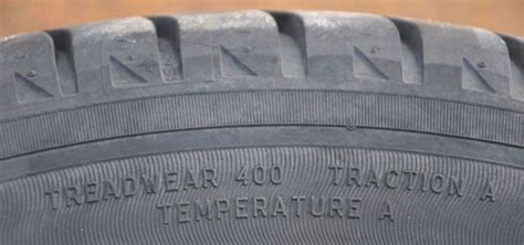 buying tires guide    tire numbers