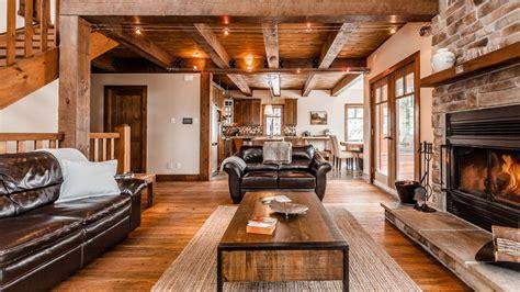 installer un comptoir de cuisine salon cathédrale ou plafonds hauts quel luminaire acheter