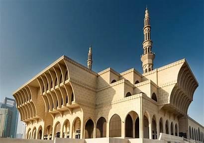 Mosque Faisal King Iconic Sharjah Medium Demystifying
