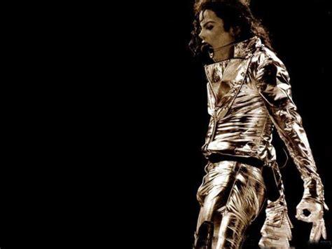 Michael Background Michael Jackson Dead Michael Jackson Myspace Layouts