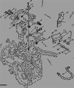 30 John Deere 770 Parts Diagram