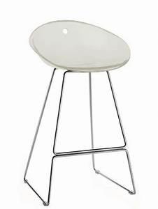 Barstuhl Sitzhöhe 65 Cm : design barhocker farbe weiss 65 cm sitzh he ~ Bigdaddyawards.com Haus und Dekorationen