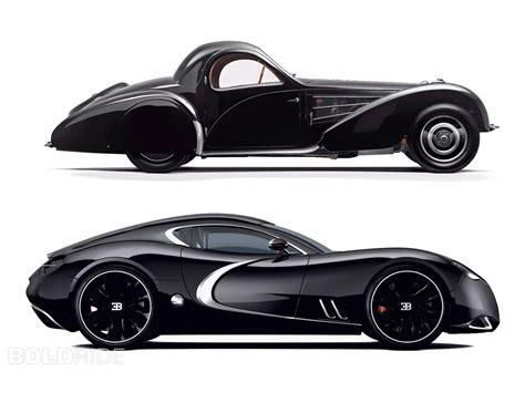 See more ideas about bugatti type 57, bugatti, bugatti cars. Space Age interior: Go see Maybach concept at Pebble Beach ...