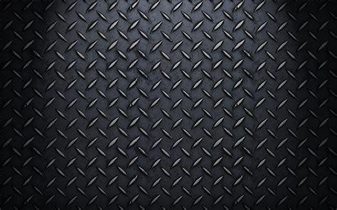 Metallic Wallpaper by Metallic Wallpapers Hd Black Metallic Wallpaper 3523