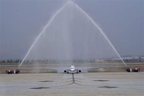 bangalore airport salutes  father  indian aviation