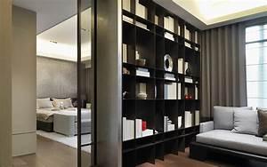 Room, Divider, Ideas