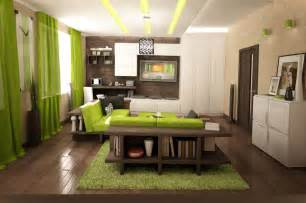 green livingroom green living room ideas home caprice