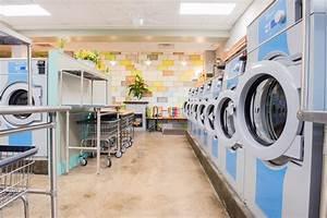 Laundrylux Services Brochure